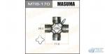 Крестовина MASUMA MTIS-170