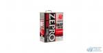 Масло моторное IDEMITSU Zepro Euro Spec 5w40 SN/CF синтетическое, универсальное 4л