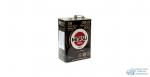 Масло моторное Mitasu Gold 0w20 SN ILSAC GF-5 синтетическое, для бензинового двигателя 4л