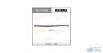Шланг тормозной MASUMA BH-068