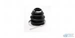 Пыльник привода OHNO FB-2139//MF-2139