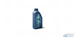Масло моторное ZIC X5 Diesel 10w40 CI-4/JASO DH-1 полусинтетическое для дизельного двигателя 1л