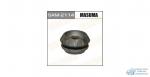 Опора амортизатора (чашка стоек) MASUMA MICRA/ K13K front