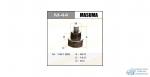 Болт маслосливной с магнитом Masuma Mazda 14x1.5 mm