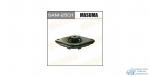 Опора амортизатора (чашка стоек) Masuma ALMERA/ N16 rear