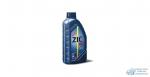 Масло для мотоциклов ZIC M5 10w40 SJ, полусинтетическое, 4-х тактное 1л