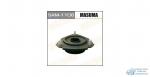 Опора амортизатора (чашка стоек) Masuma CORONA/ AT190,CT19#,ST19# front