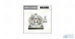 Насос подкачки топлива MASUMA, Land Cruiser, 1HDT, HDJ81