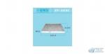 Салонный фильтр AC-103 HEPAFIX угольный (1/40)