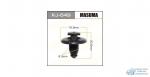 Покер пластм.крепежный Masuma 649-KJ