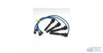 Провода зажигания NGK / 2650
