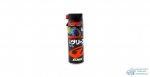 Смазка проникающая Soft 99 Многоцелевая аэроз. 420 ml