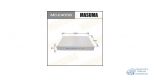 Салонный фильтр AC0069 MASUMA RENAULT/ KANGOO I/ V1600 97-07 (1/40)