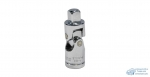 Шарнир карданный 210014 Ombra 1/4DR