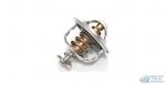 Термостат TAMA / 9001-46203/SZ910-46027