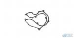 Прокладка клапанной крышки TOYOTA HCEJ Cami J100
