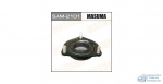 Опора амортизатора (чашка стоек) Masuma ALMERA N16 SUNNY B15 WINGROAD/AD Y11 front