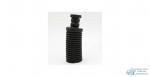 Стойки пыльник AB-6095
