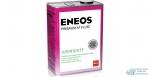 Масло трансмиссионное Eneos Premium АTF Fluid 4л