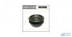 Опора амортизатора (чашка стоек) MASUMA YARIS/ SCP10 front