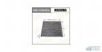 Фильтр воздушный Салона (Угольный) MASUMA AC-901