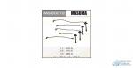 Бронепровода Masuma, 4SFE, SV30 // RC-TE131