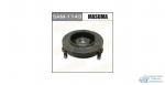 Опора амортизатора (чашка стоек) MASUMA GS460/ URJ150L front