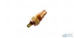 Датчик температ. Dreik KW-6T // GS603