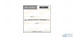 Шланг тормозной Masuma T- /front/ LiteAce, TownAce CR5#,SR50 LH