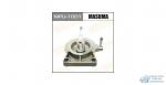 Насос подкачки топлива MASUMA, Hiace, LH10#/11/12/17#, KZH10#/12#, DH-004/005, DH-008
