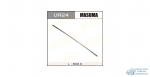 Лента щетки стеклоочистителя Masuma 600мм (24)
