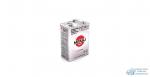 Масло трансмиссионное Mitasu CVT NS-2 FLUID 4л