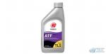 Масло трансмиссионное IDEMITSU ATF Type-TLS 1л