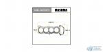 Прокладка Голов.блока Masuma GA15DS (1/10)