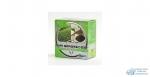 Ароматизатор Eikosha Spirit Refill Green Tea, меловой, баночка, 40г