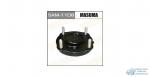 Опора амортизатора (чашка стоек) Masuma LAND CRUISER 200 front