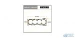 Прокладка Голов.блока Masuma 4E-FE, 5E-FE (1/10)