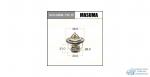 Термостат Masuma WV48B-76.5