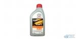 Масло моторное Toyota 0w20 SN/GF-5 синтетическое, для бензинового двигателя 1л