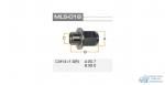 Фасовка Гайка Masuma 14x1.5 с Шайбой D30mm