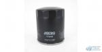 Масляный фильтр MICRO C-115