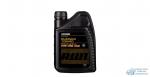 Масло моторное Xenum RUNNER 10w40 SJ/CF синтетическое, универсальное 1л