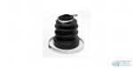 Пыльник привода OHNO FB-2072//MF-2072