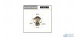 Термостат Masuma WV60TA-82