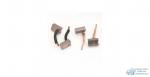 Щетки стартера FCC 7х11х16mm, к-т4шт