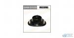 Опора амортизатора (чашка стоек) MASUMA SAM-3103