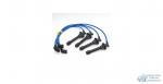 Провода зажигания NGK / 5075