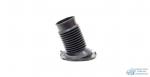 Стойки пыльник AB-6108, 40157-33030 CAMRY Front // MAB-1026