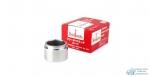 Поршень тормозного суппорта Seiken//150-40253
