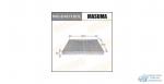 Салонный фильтр MASUMA AUDI / A6/ V1900, V2000, V2400 01-05 (1/40)